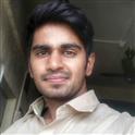 Tapan Uday Shevtekar