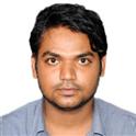 Azizur Rahman