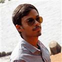 Pranav Rajendra Ambre