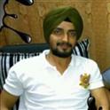 Savinder Singh