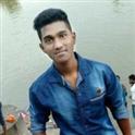 Mahajan Abhishek Ashok