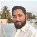 Krishna Ravichander