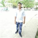 Vinay Kumar Mandal