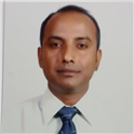 Arindam Saha