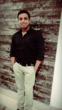 Ridhanshu Singh