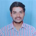 Mantrakotti Ram Mohan