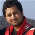 Shyam Sundar Dey