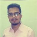 Pratik Bhadange