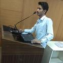 Swapnil Satyawan Dhane