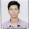 Kuldeep Kumar choudhary