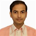 CA Ali Asgar Sethwala