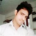 Vijay Kumar Khatik