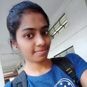 Darshana Bhasker Kodam