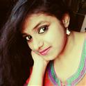 Shruti Bhupathi