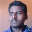 Kuldeep Mahadeo Masal