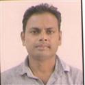 Arvind Kumar Dwivedi
