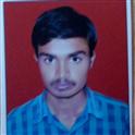 Sanjay Chadchane