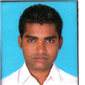Shrikant Mokal