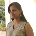 Minal Prabhakar Deulkar