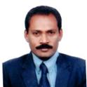 Dr Mck Tamilselvan