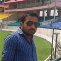 Naveen Singh