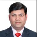 Ravi Kant Giri