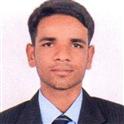 Bharat Kumar Khatik