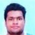 Prakhar Rohatgi