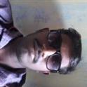 Pratik Narayan Samantray