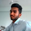 Ravikiran Chandrakant Jiddimani