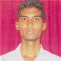 Sunil Nanu Chavhan