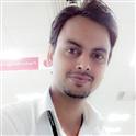 Vivek Dwivedi