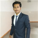 Swapnil Nathu Padwal