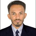 SUHAIL K