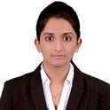 Gayatri Sanjay Sopal