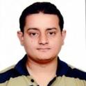 Ajay Bhimani