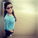 Swati Sharad Chavan