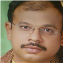 Mahesh Mokashi