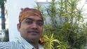 Vipulesh Kumar