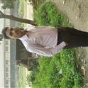 Wakeel Ahmad6300763