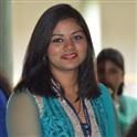Deepti Verma