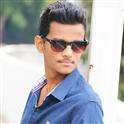 Sudarshan Kawade