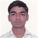 Ganesh Raju Harad