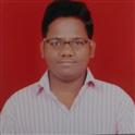 Sen Vishwanath Chhedilal