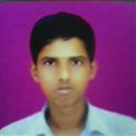 Ajay Balaji Mali