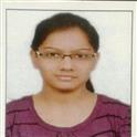 Trupti Ganesh Pawar