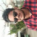 Ravindra Rambhau Raut