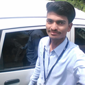 Chinteshwar Bala Thakare