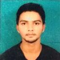 Roshan Prashant Chaudhari