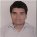 Rahul Diliprao Solunke